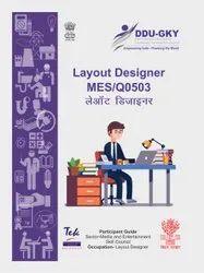 Layout Designer