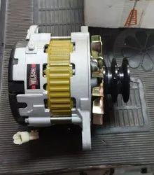Engine Starter Motor for sk220
