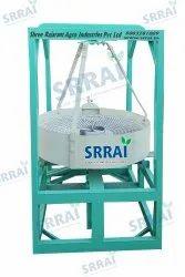 Groundnut Cleaner Bibari Singdana Separator Machine