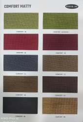 Home Furniture, Sofa, Chair, Cartan Fabric
