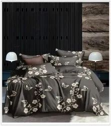 Book fold bedsheets in Panipat
