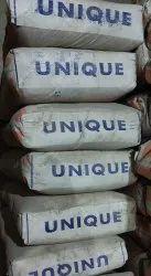 MP Birla Unique Cement