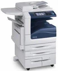 Canon Photocopying Machine