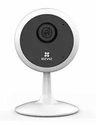 Wifi Indoor Camera
