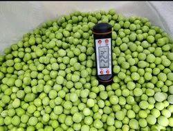 A Grade Green Safal Frozen  Peas, Gunny Bag, Packaging Size: 5 Kg
