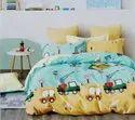Kids comforter set in Panipat