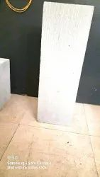 Srh Autoclaved Aerated Concrete 600x200x200 Mm Aac Block, For Side Walls