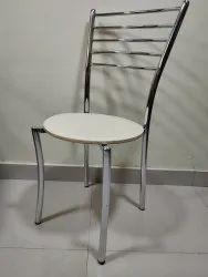 Barista Dining Chair