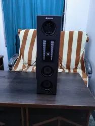 Smart Tower Music System, Transfarmar supply, Compatible with Brand: Bostom