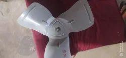 Fan White Cooler Parts