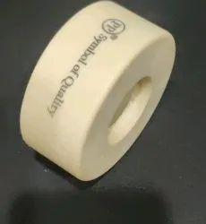 Custom Design Plastic Products