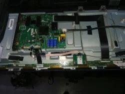 LED Repairing