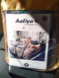 Luxury bed comforter in Panipat