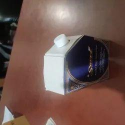 box tea