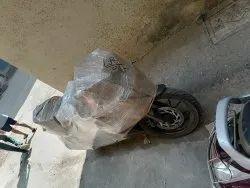 Car/Bike Movers & Packers Navi Mumbai, in Boxes, pan india