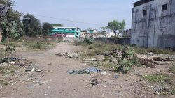 30000 Sq Ft Commercial Land In  Dungri Fadiya, Vapi