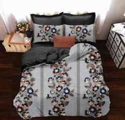 3d Bed Sheet Panipat