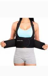 Taylor Dorso Lumber Spinal Brace Deluxe