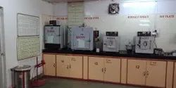 Six Months Food Processing Consultancy Services, Pan India, 30000 Square Feet