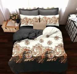 Cotton single Bedsheets in Panipat