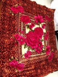 Panipat Blanket in Panipat