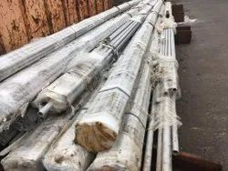 316 Stainless Steel Pipe