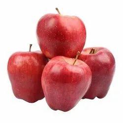 Kashmiri Fresh Apple, Packaging Size: 18kg, Packaging Type: Carton