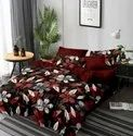 Glace Cotton Fabric 108 Width For Bed Sheet in Panipat