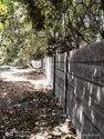 8 Feet RCC Readymade Compound Wall