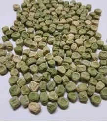 A Grade Pan India Green Peas, Gunny Bag, Packaging Size: 30 Kg