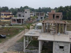 Residential Land sale in South Kolkata near Joka Metro