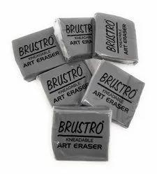 Brustro Kneadable Art Eraser