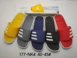 Daily Wear China Footwear