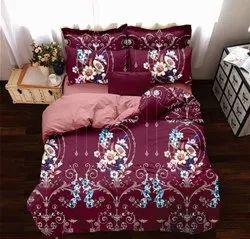 Single Bedsheets in Panipat