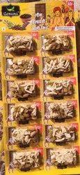 Genana Goods Khir Masala, Packaging Size: 100pc