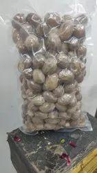 1 Kg Chicco Brand Nutmeg (jaifal)