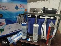 Med Ine India Malty colour Aqua Fresh Ro System, Capacity: 14.1 L and Above, Model Name/Number: 5