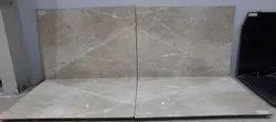 Imported Marble Silverado