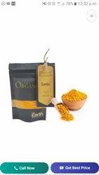Khada Garam Masala, Packaging Size: 50g