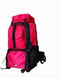 Rucksack Tracking Bag