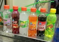 Favourite Soft Drinks 30Pcs