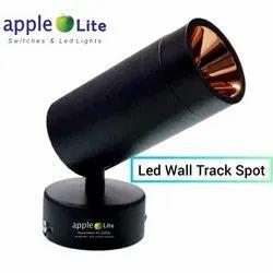 Led Wall Track Lights