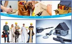 Home Maintenance And Repair Service