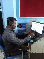 50 Male Valet Driver Service, Bhubaneswar