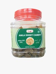 Shahi Amla Sweet Candy