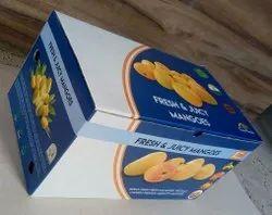 2 Dozen Mango Box