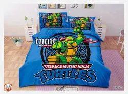 Kids bedsheets single in Panipat