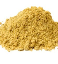 Spicy Dry Ginger Powder, Packaging Type: Bag