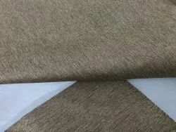 Bonded Fabrics For Bags