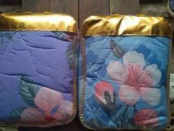 Wholesale comforter set in Panipat